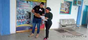 Hallaron a una ciudadana sin signos vitales en Zuata elsiglocomve - Diario El Siglo