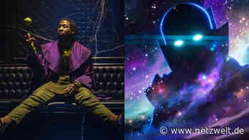 """Das Multiversum: Das """"Loki""""-Finale legt den Grundstein für """"What If...?""""! - NETZWELT"""