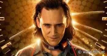 """""""Loki"""": 10 Behind-the-Scenes-Facts von Regisseurin Herron - film.at"""
