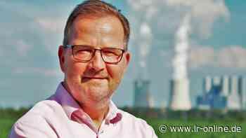 Bürgermeisterwahl Spremberg: Das liegt den drei Kandidaten wirklich am Herzen - Lausitzer Rundschau