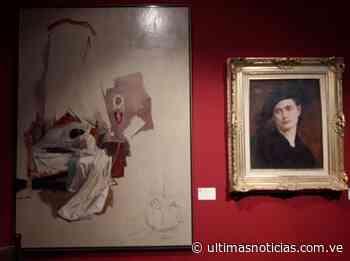 El Museo Arturo Michelena celebra su 58° aniversario - Últimas Noticias