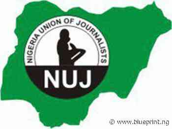 NUJ hails Kaduna radio for upgrading Zaria station - Blueprint newspapers Limited