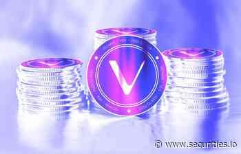 """3 """"Best"""" Australian Exchanges to Buy VeChain (VET) - Securities.io"""