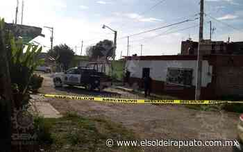 Asesinan a tres hombres a balazos dentro de panaderia en Pueblo Nuevo - El Sol de Irapuato