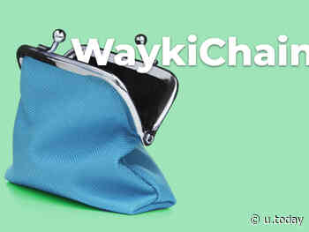 WaykiChain (WICC) Releases Multi-Signature Wallet With Enhanced Security: Details - U.Today