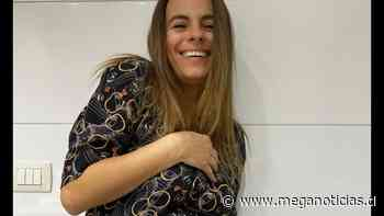 """""""A días de que nazca"""": Pía Guzman se convertirá nuevamente en madre a sus 43 años - Meganoticias"""