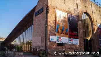 Centro Cultural Matucana 100 reabrirá sus puertas a partir del 20 de julio - Radio Agricultura