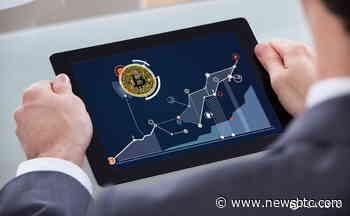 Bitcoin Gold Price Technical Analysis – BTG/USD Holding 100 SMA - newsBTC