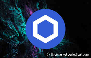 Chainlink Price Analysis: LINK Token Indicates Strong Supply Above $28.5 Mark With An Evening Star Pattern - Cryptocurrency News - The Market Periodical