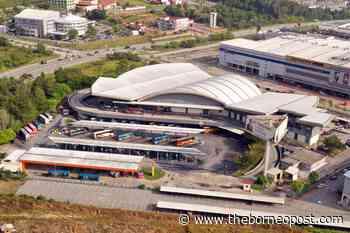 Despite MCO, Perak Transit delivers in 2Q21 - The Borneo Post