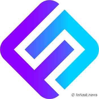 USDT - Tether - Forkast News