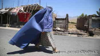 Parte da Maristella Galli, sindaca di Collecchio, l'appello per le donne afghane firmato da numerosi - Gazzetta di Parma