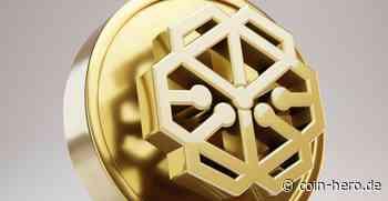 Wo Sie SwissBorg kaufen können: CHSB pumpt 26 % auf Bitfinex Nachrichten - Coin-Hero