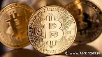 "5 ""Best"" Exchanges to Buy Bitcoin Cash (BCH) Instantly - Securities.io"