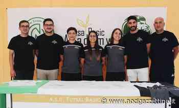 A Noci arriva la Futsal Basic Academy - NOCI gazzettino