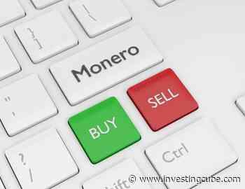 Monero Price Prediction: Is XMR a Good Investment? - InvestingCube