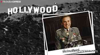 Hollywood Rewind | Inglourious Basterds: The Quentin Tarantino film that made Christoph Waltz an overnight star - The Indian Express