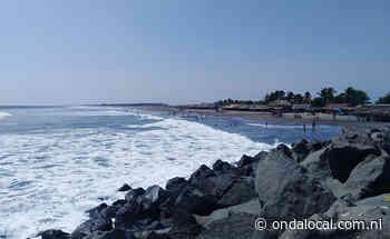 Congelan hermanamiento de cooperación entre Colonia, Corinto y El Realejo - Onda Local • Nicaragua