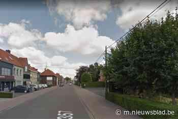 Vrouw in Roeselare blijkt overleden aan overdosis - Het Nieuwsblad