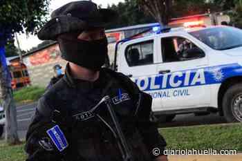Soyapango, Ilopango y San Martín no reportan homicidios en lo que va de agosto - Diario La Huella
