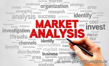 Globaler Proteinkinase C Theta Markt aufschlussreiche Details 2021-2027 | AbbVie Inc, CompleGen Inc, Astellas Pharma Inc, Celgene Corp - PTA Professional