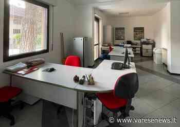 Coworking Monte Rosso, lo spazio di lavoro condiviso a Venegono Superiore - VareseNews - Varesenews
