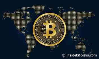 Bitcoin Gold Price Rises 17.5% to $76.41 – Where to Buy BTG - Inside Bitcoins