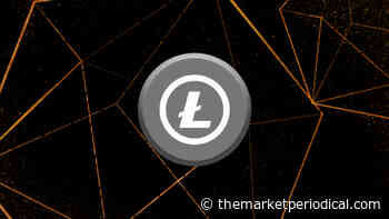 LTC Price Analysis: Litecoin Crypto Price Reaches Near Strong Rejection Zone - Cryptocurrency News - The Market Periodical