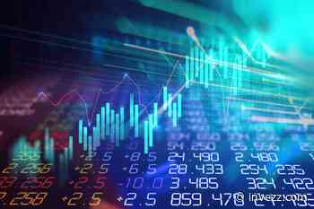 Preisanalyse für Uniswap (UNI), Tezos (XTZ) und Fantom (FTM) – lohnt es sich, sie im September 2021 ... - Invezz