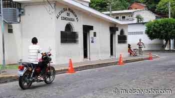 Exedil de Conchagua tiene juicio en la Corte de Cuentas por más de $166,000 | Noticias de El Salvador - elsalvador.com