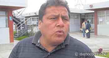 Piden que alcalde de Mórrope sea suspendido - Diario Correo