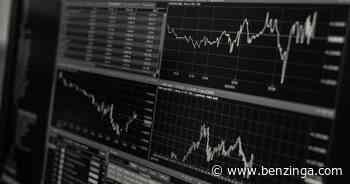 Crypto Terra (LUNA) Price Increased More Than 7% Within 24 hours - Benzinga - Benzinga