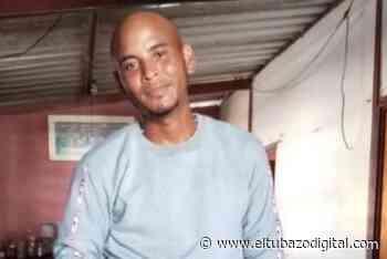HAMPA/ Asesinan a joven en Zaraza mientras le roban el teléfono - El Tubazo Digital