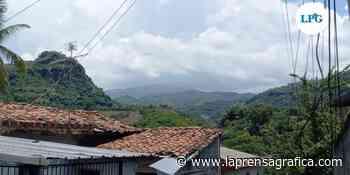 Video: Un recorrido por Guatajiagua, pueblo de las artesanías de barro negro - La Prensa Grafica