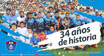 Copa Perú: Colegio Comercio de Pucallpa anunció su participación en este 2021 - Futbolperuano.com