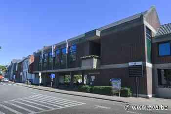 Lokaal bestuur koopt huis naast gemeentehuis (Vorselaar) - Gazet van Antwerpen Mobile - Gazet van Antwerpen