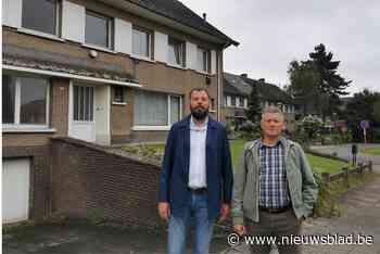 """Tuinwijk van 66 woningen krijgt grondige opknapbeurt: """"Overblijvende bewoners zullen eerst moeten verhuizen naar nieuwbouwproject"""""""