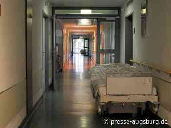 DIVI: Fälle auf Intensivstationen in Fokus stellen   Presse Augsburg - Presse Augsburg