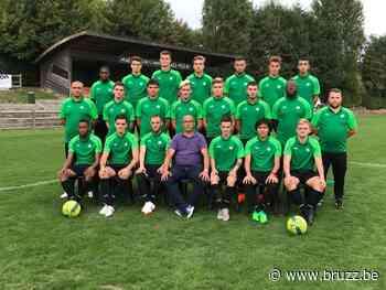 FC Ganshoren uitgeschakeld in Croky Cup na 1-0 nederlaag - BRUZZ