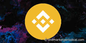 Binance Coin Price Analysis: BNB Coin Ready To Retest The $480 Mark - Cryptocurrency News - The Market Periodical