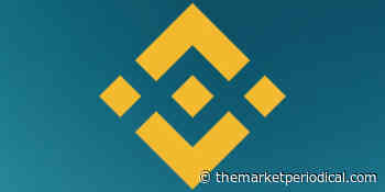 Binance Coin Price Analysis: BNB Coin Price Rising In A Steady Uptrend - Cryptocurrency News - The Market Periodical