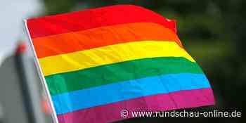 Cologne Pride Festival in Köln: Tausende Teilnehmer beim CSD trotz Corona erwartet - Kölnische Rundschau
