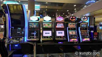 Casino Chinook Winds extiende cierre por brote de coronavirus - KUNP - Univision Portland