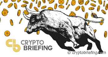 Latest Tether Report Says USDT Is 10% Backed by Cash - Crypto Briefing
