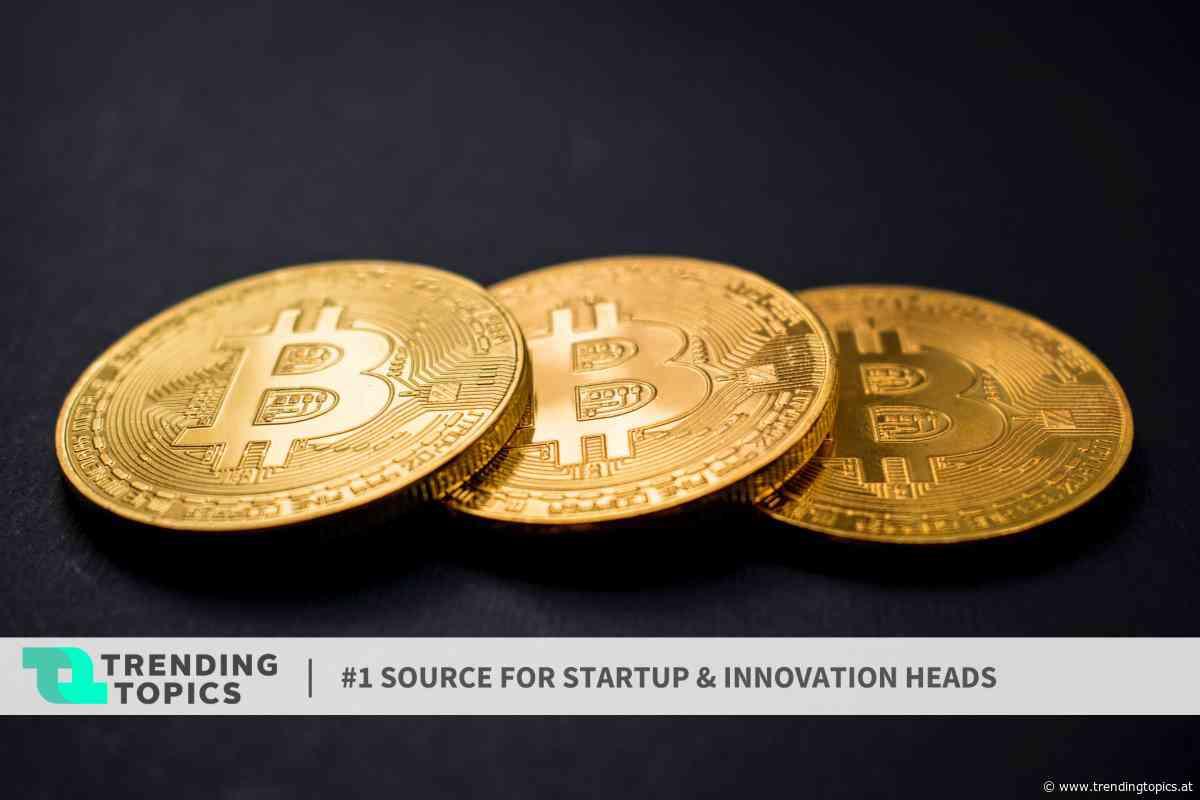 Bitcoin-Gebühren bei Krypto-Exchange Kraken am niedrigsten - Trending Topics