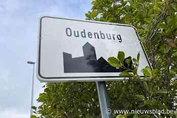 32 nieuwe woningen langs Oude Brugseweg