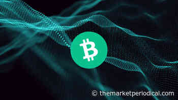 Bitcoin Cash Price Analysis: BCH Crypto Struggles, High Buying Pressure is Required - Cryptocurrency News - The Market Periodical