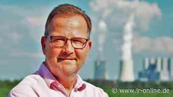Bürgermeisterwahl Spremberg: Das sagen die drei Kandidaten zum Neubau der Schwimmhalle - Lausitzer Rundschau