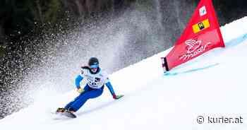 Aus für Snowboard-Weltcup am Ötscher   kurier.at - kurier.at