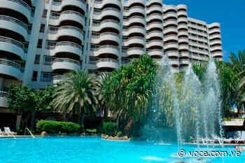 30% de hoteles en Nueva Esparta han cerrado por crisis económica (Audio Noticia) - La Voce d'Italia